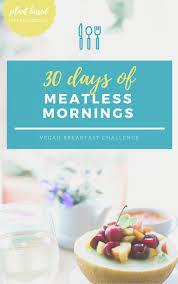 thanksgiving health articles 5 thanksgiving vegan entrees that go beyond tofurky