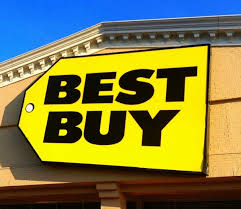 best buy black friday deals ps4 best black friday deals 2014 walmart target best buy tvs