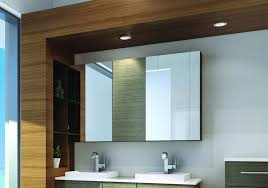 Mirror With Storage For Bathroom Bathroom Flush Bathroom Mirror Cabinets Installing Bathroom