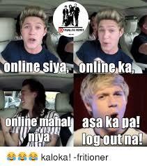 Online Meme - 25 best memes about meme online meme online memes