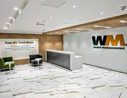 how to start a interior design business office interior designer commercial interior design firm in delhi