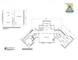 floor plans with guest house kitchen awful guestse floor plans photos ideas plan comtemporary
