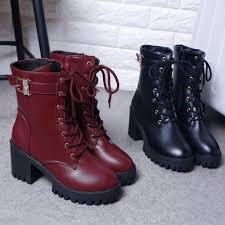women s lightweight motorcycle boots compare prices on vintage boots women online shopping buy low