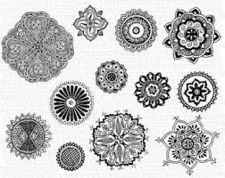 tattoo meaning mandala dot work mandala flowers tattoos designs