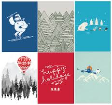 happy mundane jonathan lo open me printed cards and free ecards