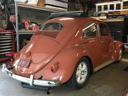 thesamba com beetle oval window 1953 57 view topic oval