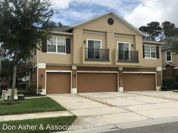 apartment unit 8a at 15325 oak apple court winter garden fl