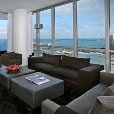 Decorate A Room How To Decorate A Room With A City View Oye Times