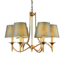 Lighting Fixtures For Home Outdoor Lighting Exterior Light Fixtures At The Home Depot With