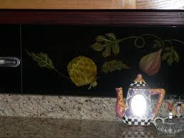 photo galleries acanthus design interiors