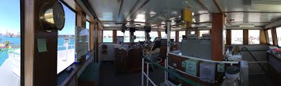 kã chenlen design ka imikai o kanaloa uh marine operations