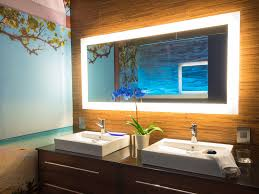 Electric Mirror Bathroom Electric Mirror Mirror On The Wall Design On Tap