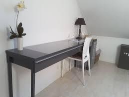 louer chambre particulier chambres à louer grenoble 18 offres location de chambres à