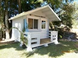 64 best cozy u0027s 200 299 sq ft tiny houses images on pinterest