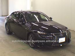 Japan Used Lexus Japan Used Lexus Manufacturers And Suppliers On