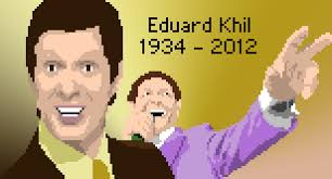 Mr Trololo Meme - rip eduard khil mr trololo by dansoup on deviantart