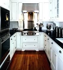 space saving kitchen furniture ikea space saving kitchen space saving ideas kitchen designs ideas