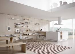 kitchen amazing great kitchen large modern kitchen design bench