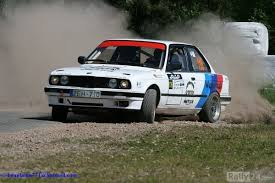bmw rally car for sale bmw e30 18 500 00 motorsport sales com uk race and rally