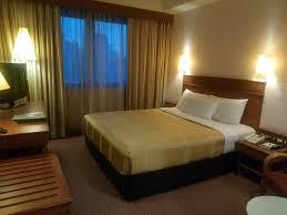 hotel grand continental kl kuala lumpur malaysia booking com