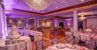 reception halls pelazzio houston reception halls houston tx ballrooms in houston