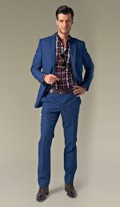 48 best suits for men images on pinterest menswear suit for men