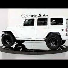 white jeep sahara 2 door 2012 jeep wrangler sahara 4wd auto white hardtop 20 2 5 lift