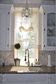 Over Kitchen Sink Light by Ideas For Replacing Fluorescent Lighting Boxes Box Kitchens And