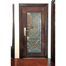Exterior Door Security Wooden Door Security Locks Front Door Security Lock S