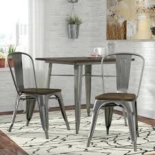 2 Seater Dining Table And Chairs Dining Room Sets 2 Chairs Kitchen Tables For Two Two Person Dining