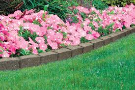 Raised Gardens For Beginners - tips for building a raised garden bed the home depot canada