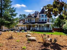 3 story homes 5 3 story homes worth a look in sonoma county