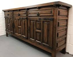 Vintage Cabinets For Sale by Antique Wooden Shelves And Cabinets For Sale Barn51 Furniture Nyc