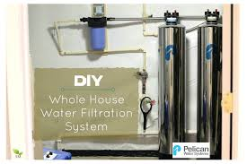 home depot under sink water filter best water filtration system under sink filter home depot for