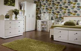 Fitted Bedroom Furniture Suppliers Polands Furniture Store In Worthing Bedroom Furniture