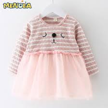 baby dress embroidery designs online baby dress embroidery