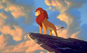 James Earl Jones Returning As Mufasa In The Lion King Sequel Mufasa King