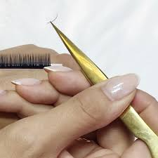 eyelash extensions cost u2014 primalashes eyelash extensions