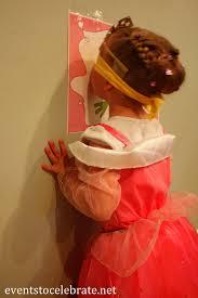 disney princess birthday party ideas games u0026 activities events