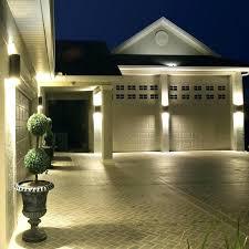 Vista Led Landscape Lights Vista Landscape Lighting Reviews Nomadik Co