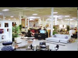 Modern Furniture Stores Minneapolis by International Design Center Furniture Store In Minneapolis Mn