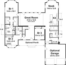 cottage house darien lake cabin floor plans small cottage house walkout basement