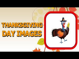 happy thanksgiving day images 2017 android apps on play