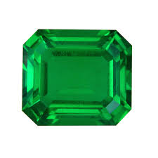 Emerald Lab Created Synthetic Colombain Emerald Gemstones Gemsngems Com