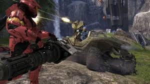 mod for online game new halo pc game teased by microsoft after blocking halo online mod