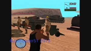 Africa Map Games by Mta San Andreas Map 4 World War 2 Africa Map Youtube