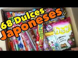 where can you buy japanese candy buy japanese candy online snacks mikoku