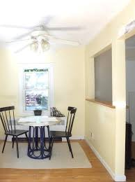 Half Wall Room Divider Half Wall Room Divider Ideas Room Dividers Modern Room Divider And