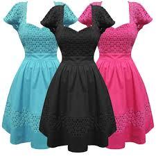 80 s prom dresses for sale 50 s prom dresses ebay dresses online