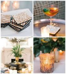 Interior Design Collage Award Winning Wedding Planner And Event Designer In Charleston And